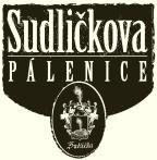 logo-etiketa