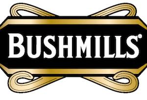 BUSHMILLS-LOGO-web