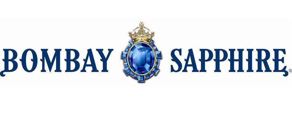 Bombay-logo-web