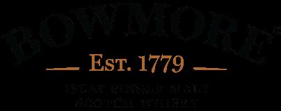 Bowmore_Logo-web