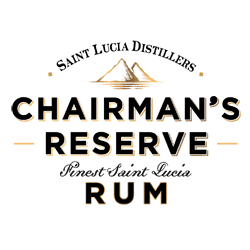 CHAIRMANS-LOGO-web