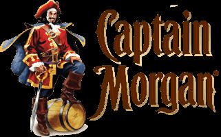 CM_Logo-web