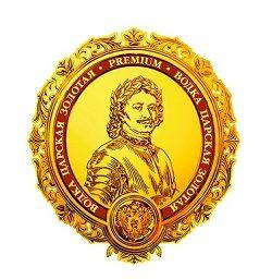 Carskaja-vodka-logo
