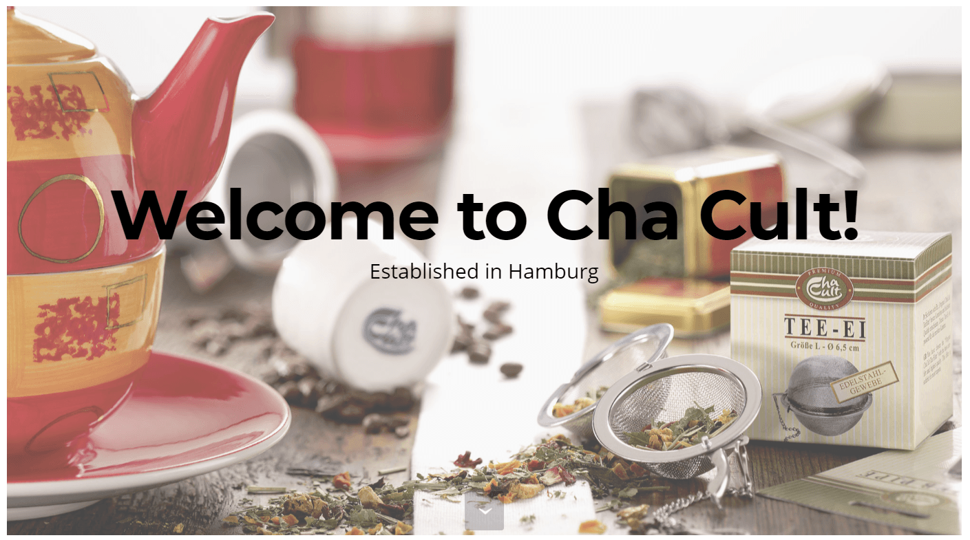 Cha_cult_welcome