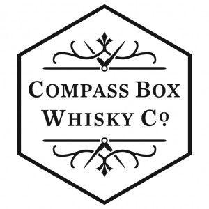 Compass-Box-logo-web