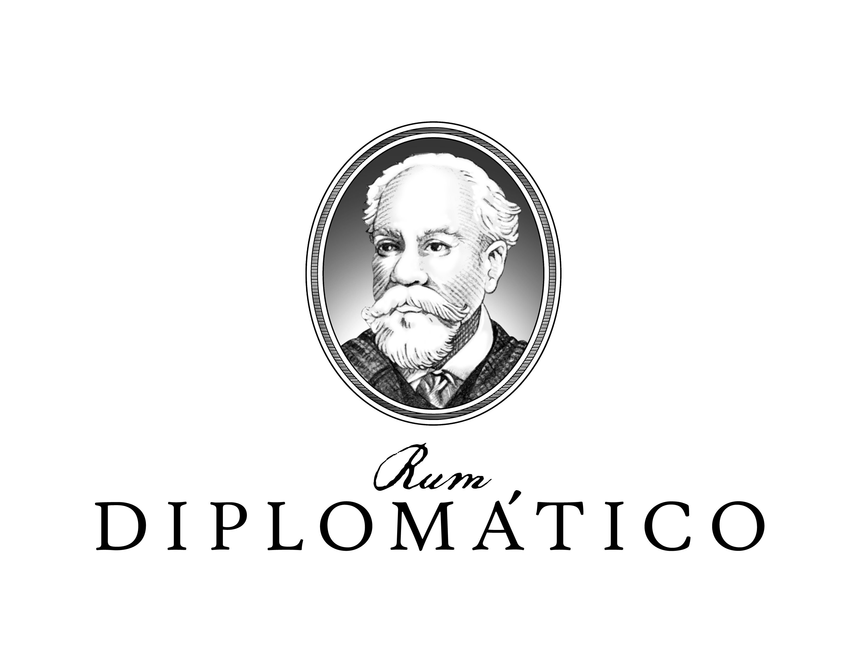 DiplomaticoLogo-web