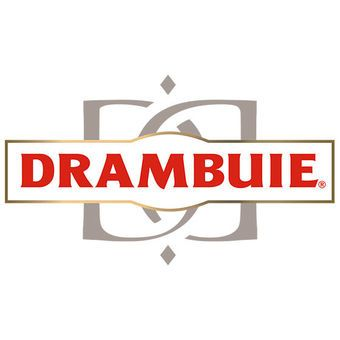 Drambuie-logo-web