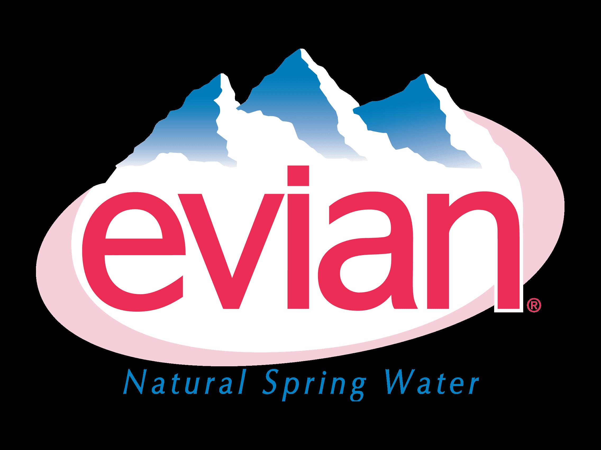 Evian-logo-web