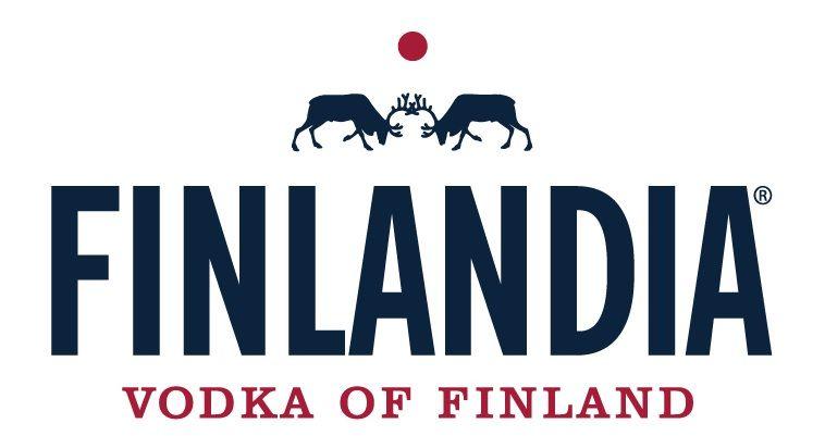 Finlandia_logo-web