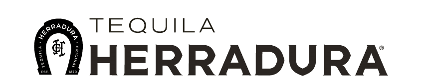 Herradura-logo-web