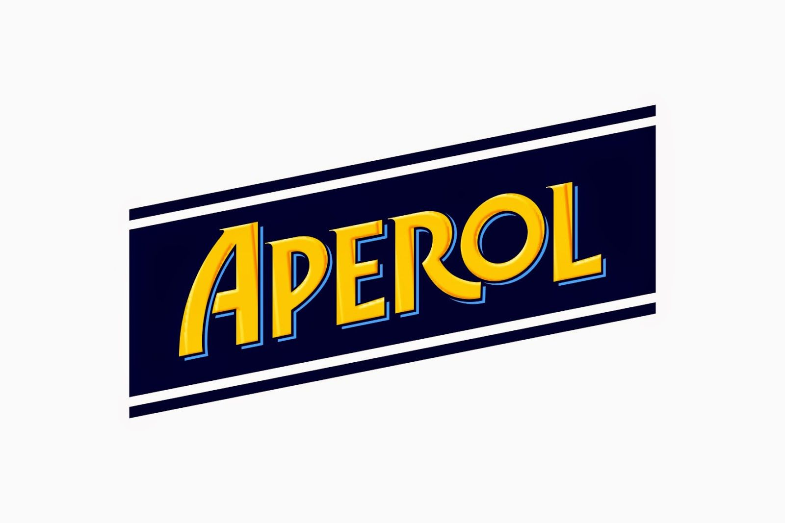 Logo-Aperol-web
