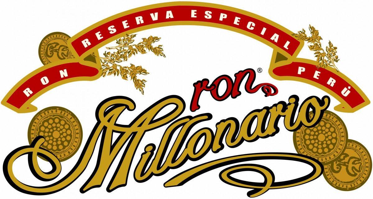 Logo-Millonario-web