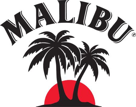 Malibu_logo-web