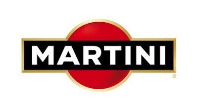 Martini-Logo-web