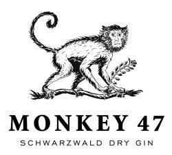 Monkey-47-Logo-web
