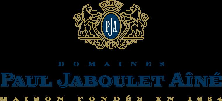 Paul-Jaboulet-Aine-logo-web