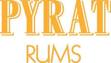 Pyrat-Rums-web