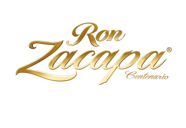Ron-Zacapa_logo-web