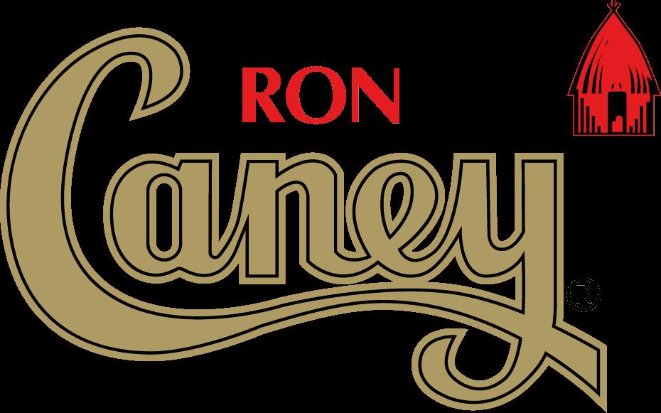 RonCaneylogo-web