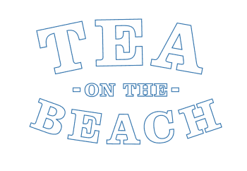 Tea_on_the_beach_logo-compressor