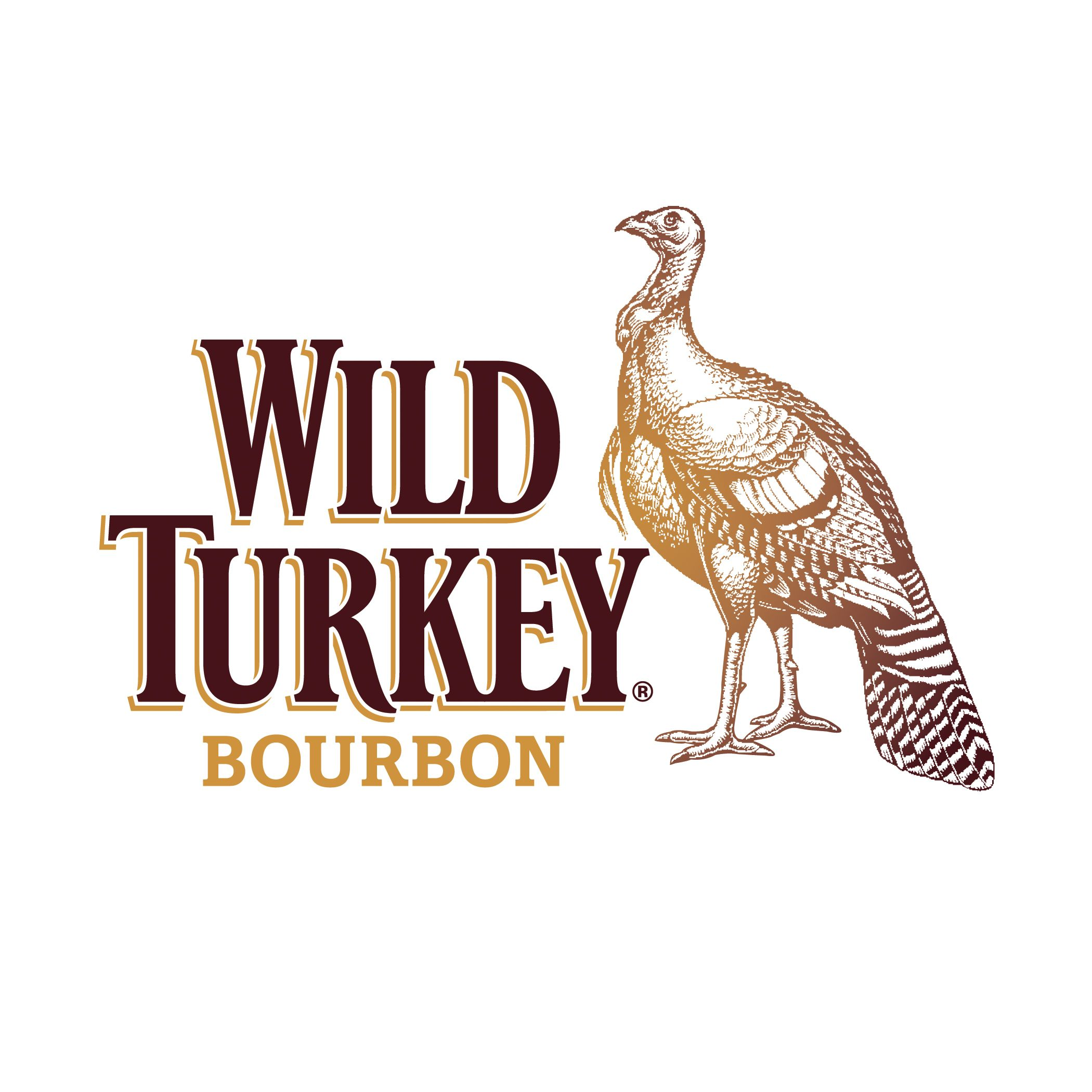 Wild_Turkey_Logo-web