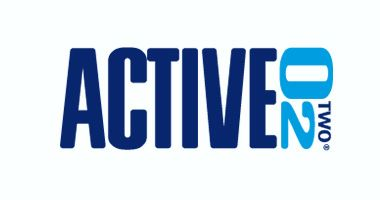 active_logo-web