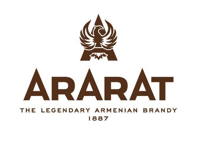 ararat-logo-web