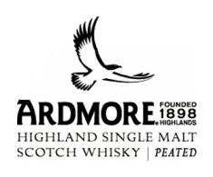 ardmore-web