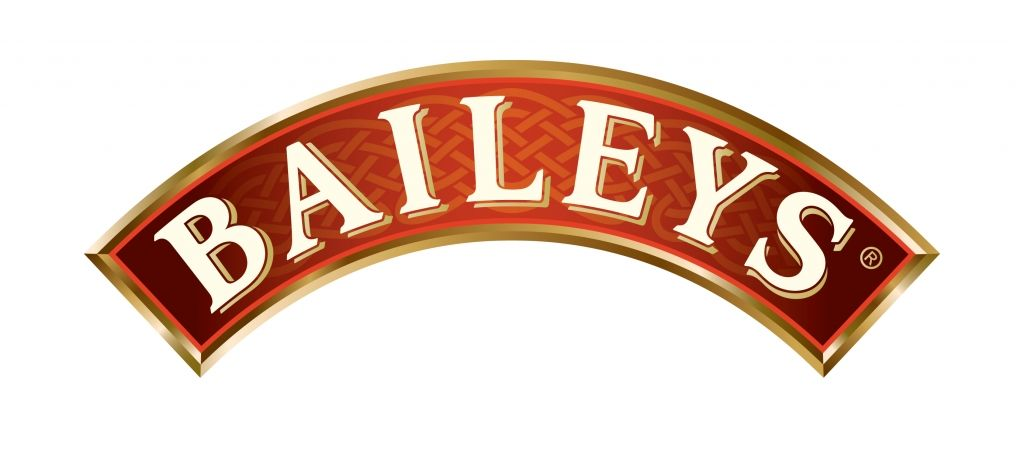 baileys-logo-web