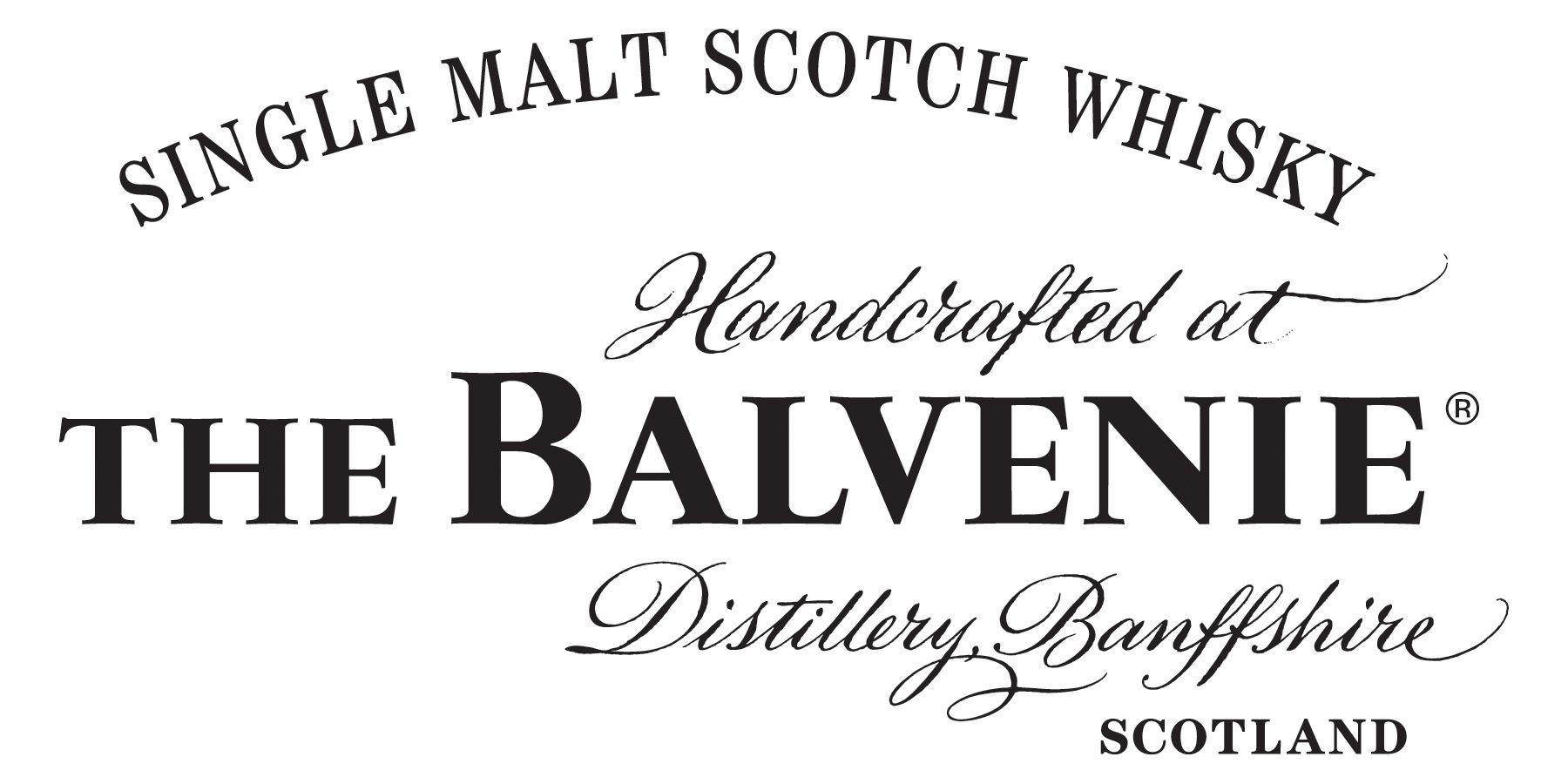 balvenie-academy-tasting-review-background_1_4-web