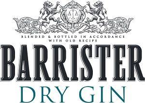 barriste-gin-logo-web