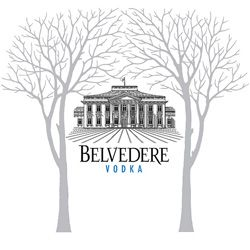 belvedere-vodka-logo-web