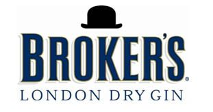 brokers_logo-web