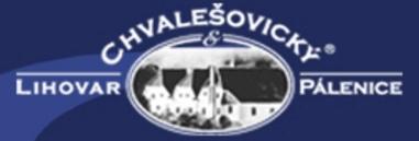 chvalesovice-logo-web