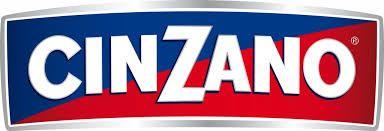 cinzano_logo-web