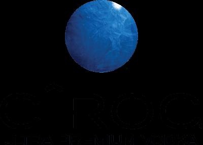 ciroc-logo-web