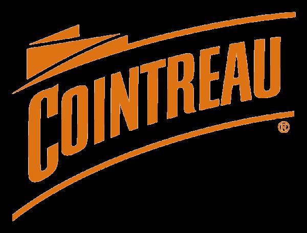 cointreau-logo-web