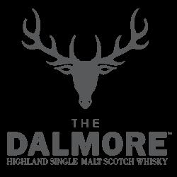 dalmore-logo-web