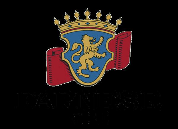 farnese_logo-web