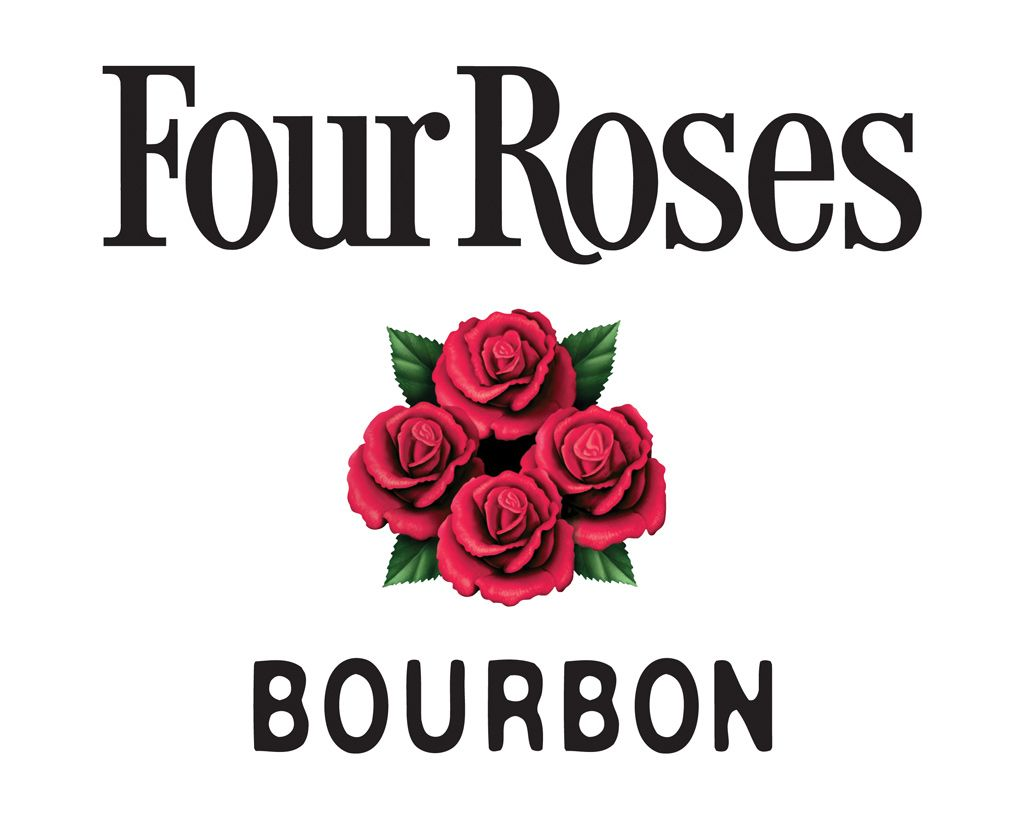 four-roses-logo-web