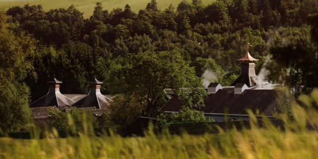 glenfiddich-gf_12_distillery.jpg_large640