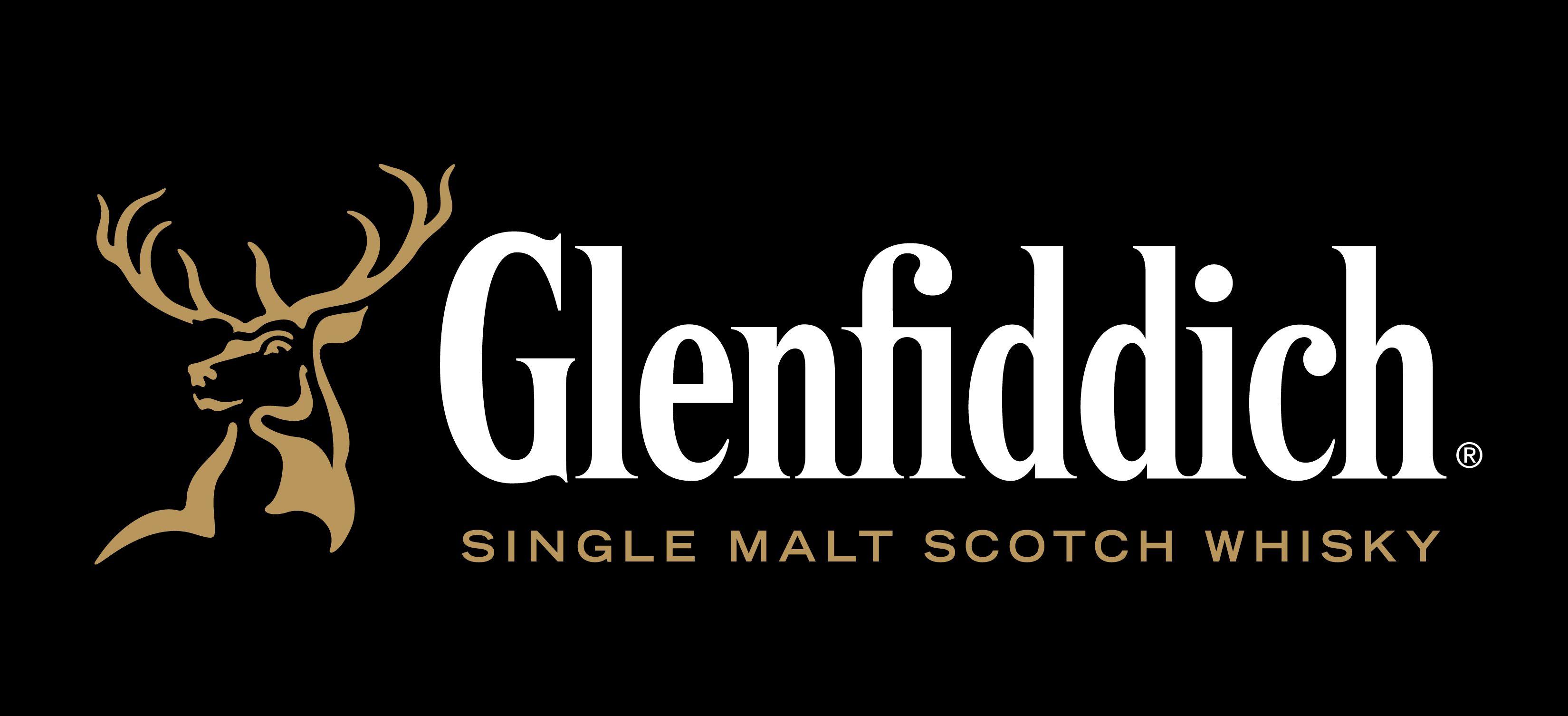glenfiddich-logo-web