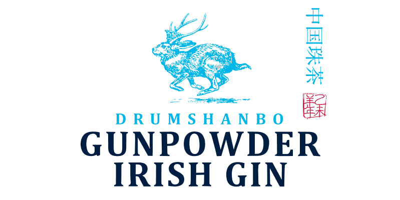 gunpowder-gin-logo-web