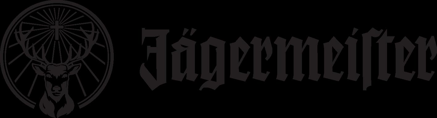 jagermeister_logo-web