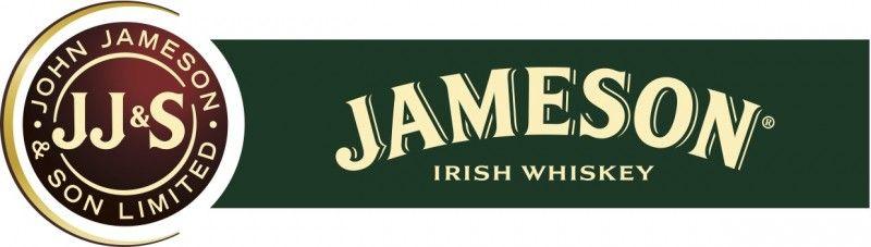 jameson-logo-web