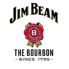 jim-logo-web