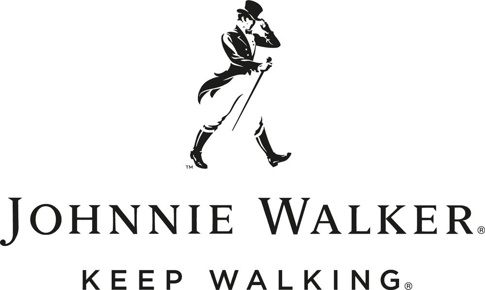 johnny_walker_logo-web