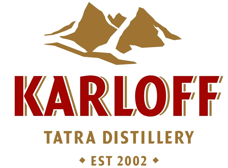 karloff-web