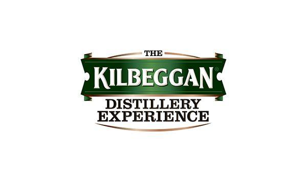 kilbeggan-logo-web