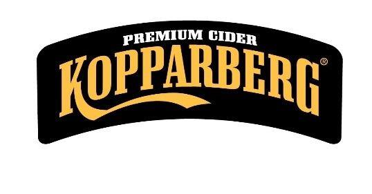 kopparberg_logo-web